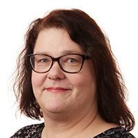 Isabella Munck