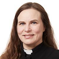 Katja Korpi