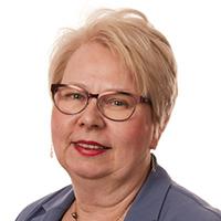 Monika Mård