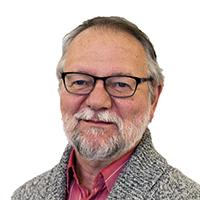 Stefan Djupsjöbacka