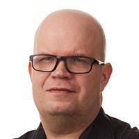 Kjell Lönnqvist